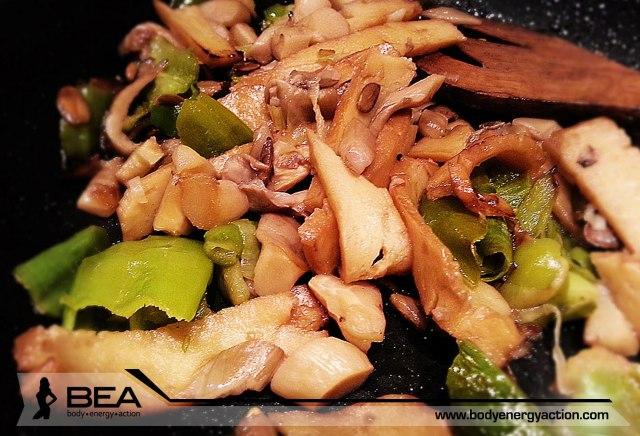 wok (1)