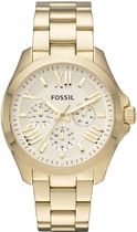ceas-fossil-cecile-am4510-159488