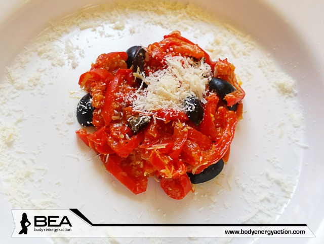 wpid-mushrooms.jpg